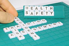 School Health and Safety Policies